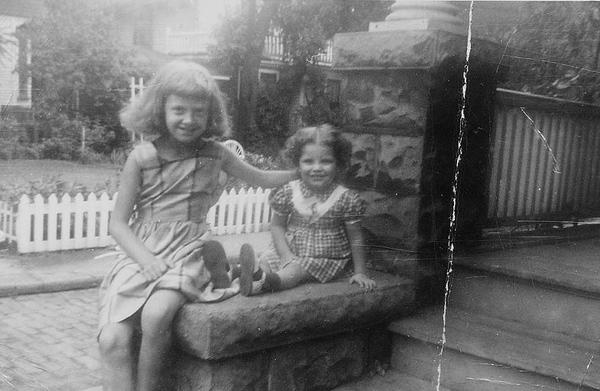Pam and Nancy years ago 2.jpg