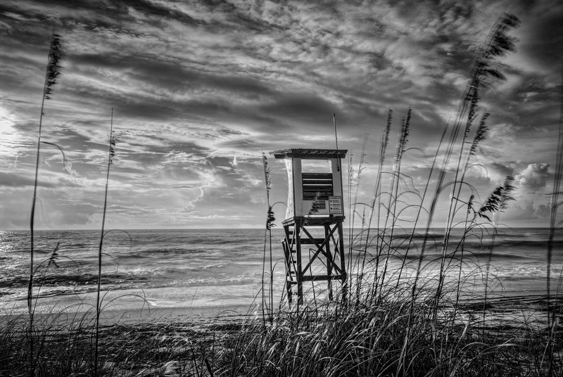 Life Guard Stand WB (6 of 10) copy.jpg