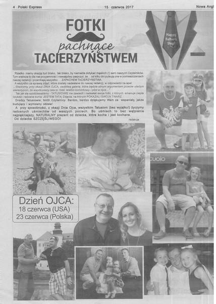 Polski Express 2017-06-15 p.4.jpg