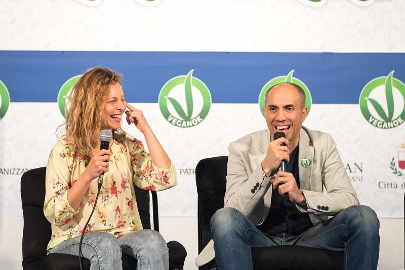 lucca-veganfest-conferenze-e-piazzetta_3_011.jpg