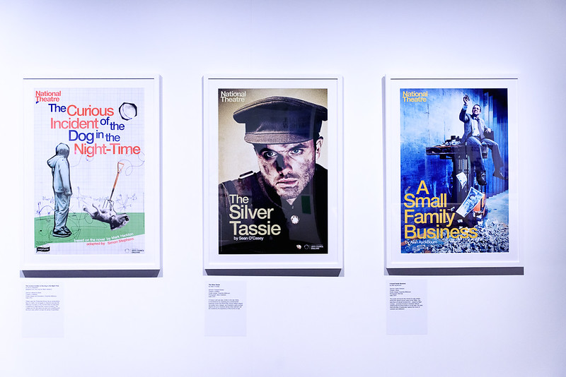 N.T. POSTERS EXHIBITION 3.11.17. (LO-RES) - James Bellorini Photography (23 of 79).jpg