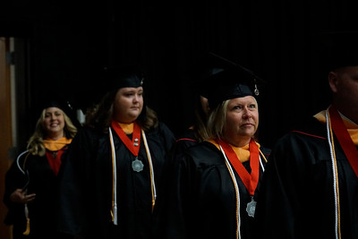 2017 May DCP Commencement (3 p.m.)