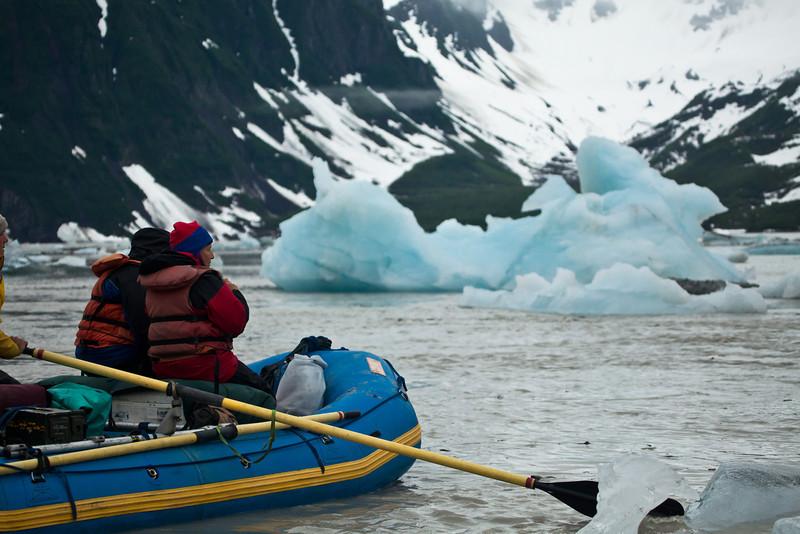 Alaska Copper River-9610.jpg