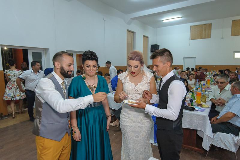 Petrecere-Nunta-08-19-2018-70886-DSC_1684.jpg