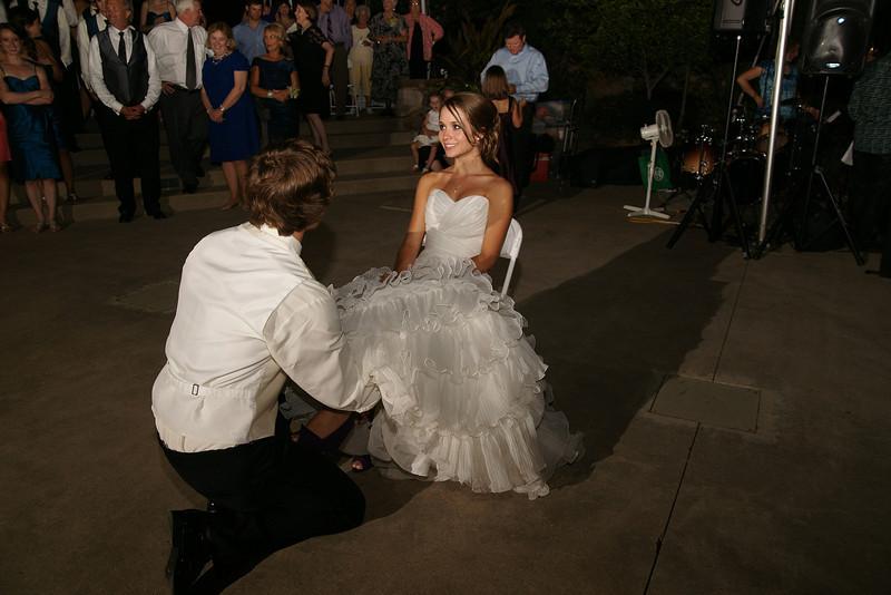 Sara and Kelley Wedding  (981).jpg