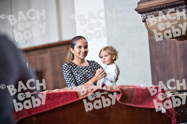 Bach to Baby 2017_Helen Cooper_Twickenham_2017-07-14-40.jpg