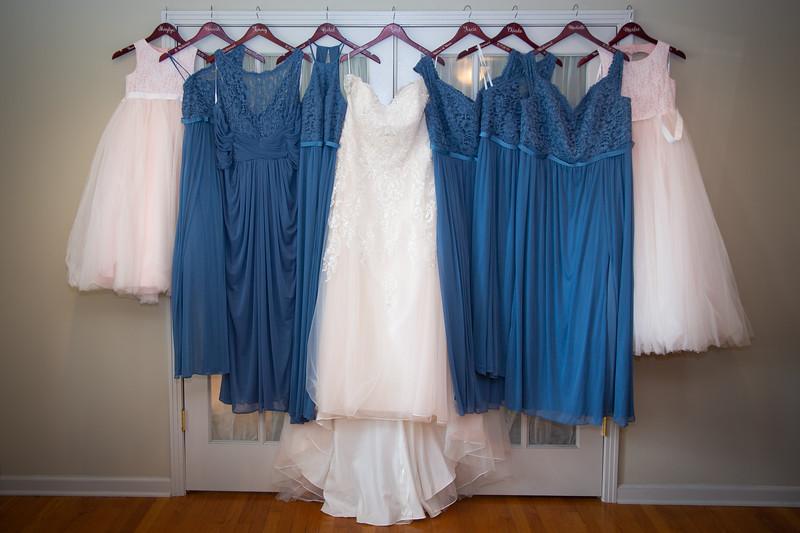 Carson Wedding-3.jpg