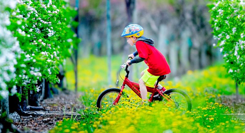 089_PMC_Kids_Ride_Natick_2018.jpg
