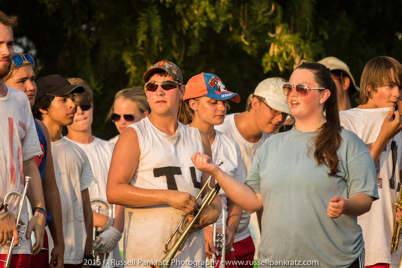 20150811 8th Afternoon - Summer Band Camp-55.jpg