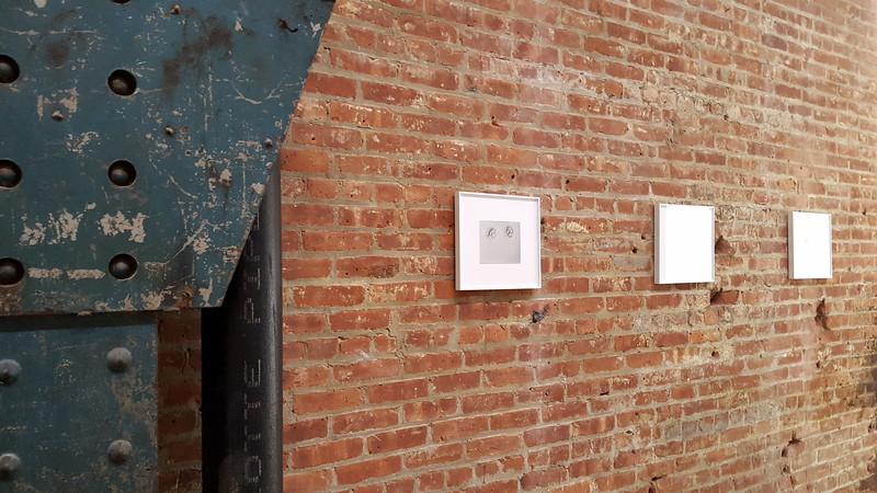Queens Sculpture Center  (18).jpg