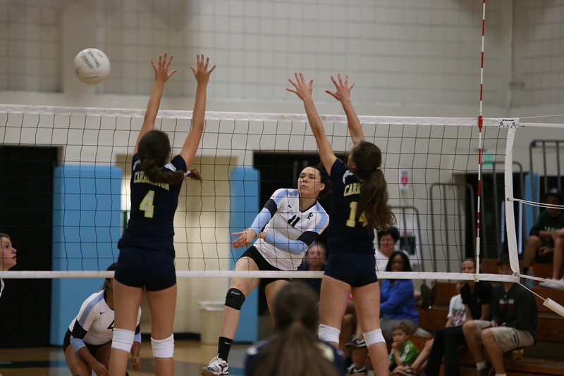 Ransom Everglades Volleyball 18.jpg