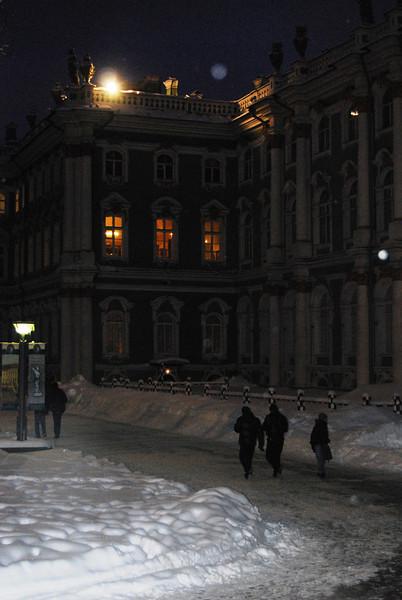 St. Petersburg (54).JPG