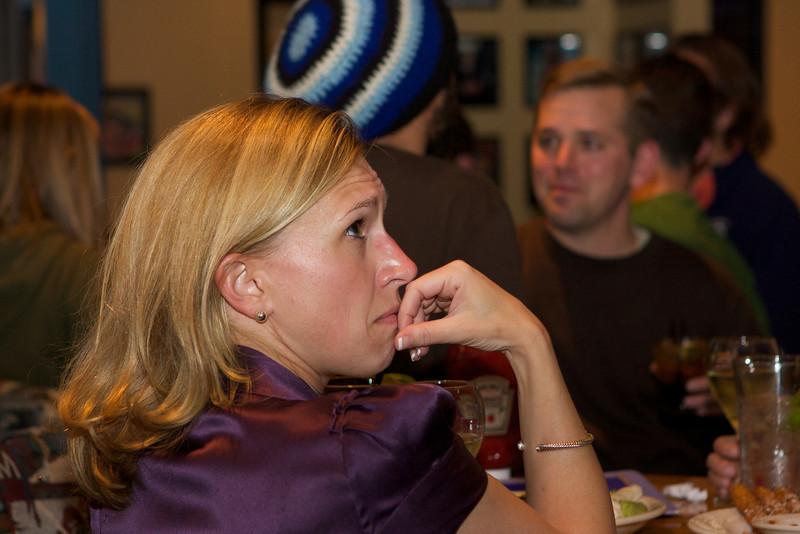 Alumni Dinner at Indigo Joes EOS40D-JMW-20090501-IMG_2800