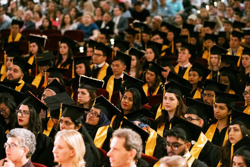 19.6.6 Macaulay Honors Graduation-138.jpg