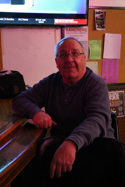 Lyle 65 birthday-119.jpg