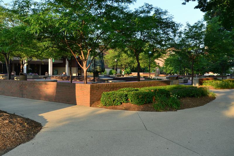 Memorial Student Center1211.jpg