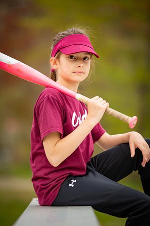 2019-05-23 Oxford Baseball