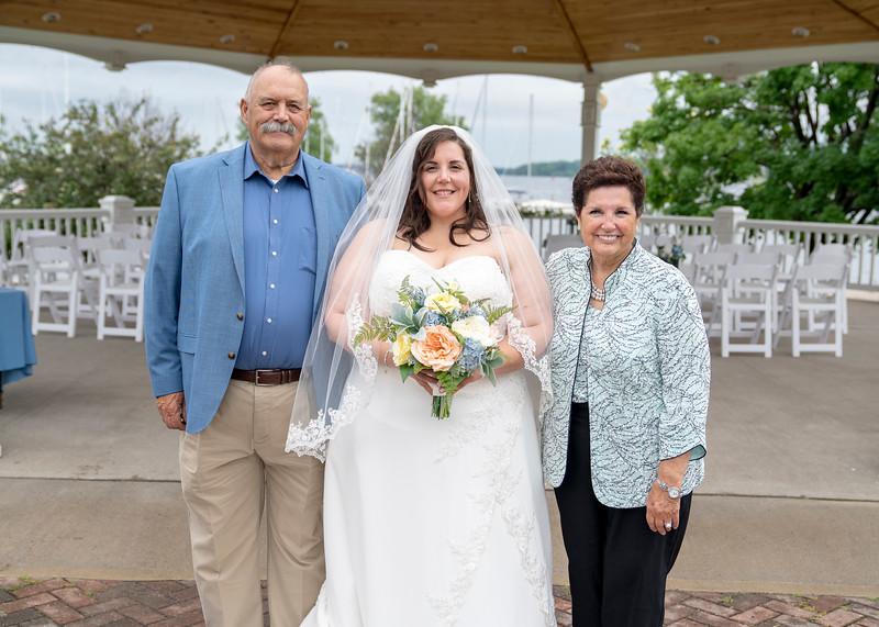 Schoeneman-Wedding-2018-311.jpg