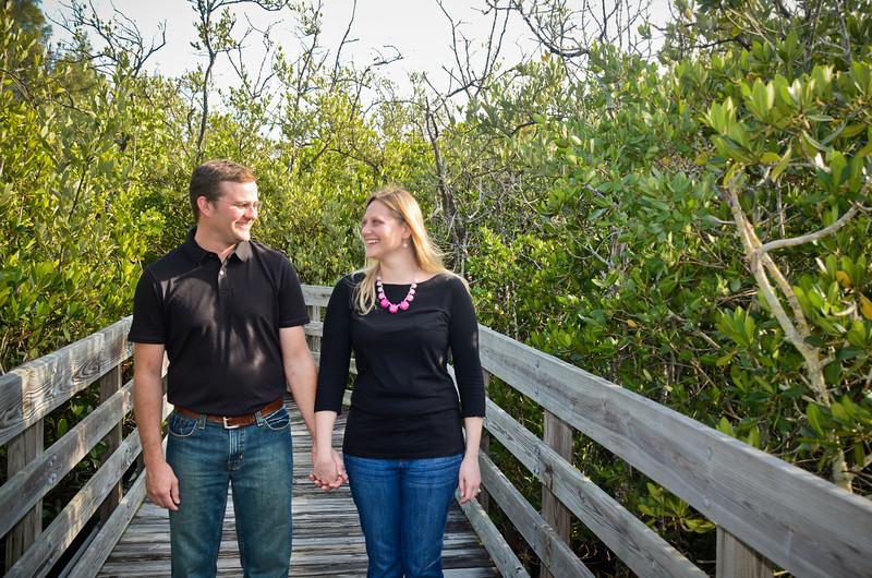Jason & Mary -15.jpg