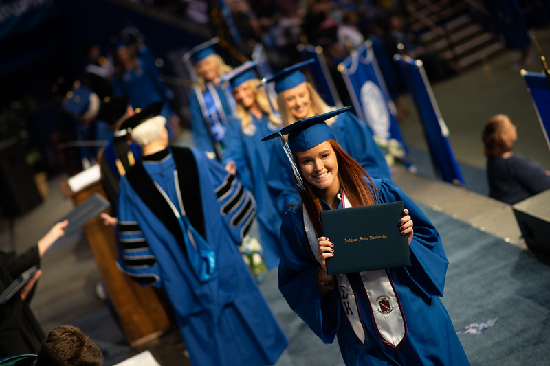 May 12, 2018 commencement -2039.jpg