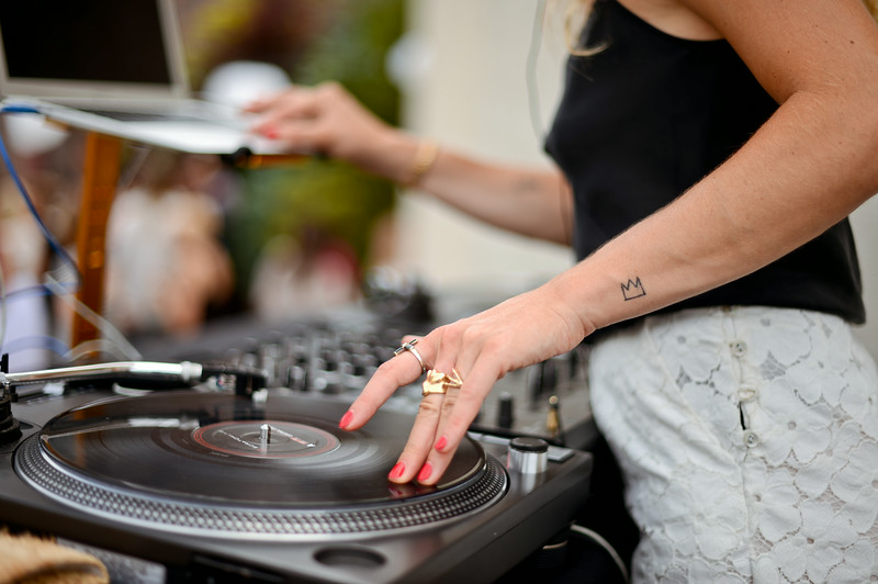 SITG-LaunchParty-33.JPG