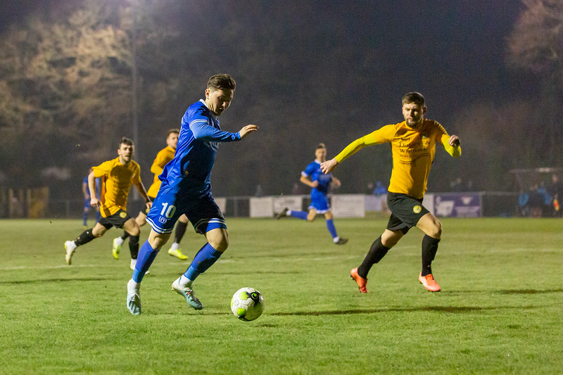 Bashley v Eastleigh-13.jpg