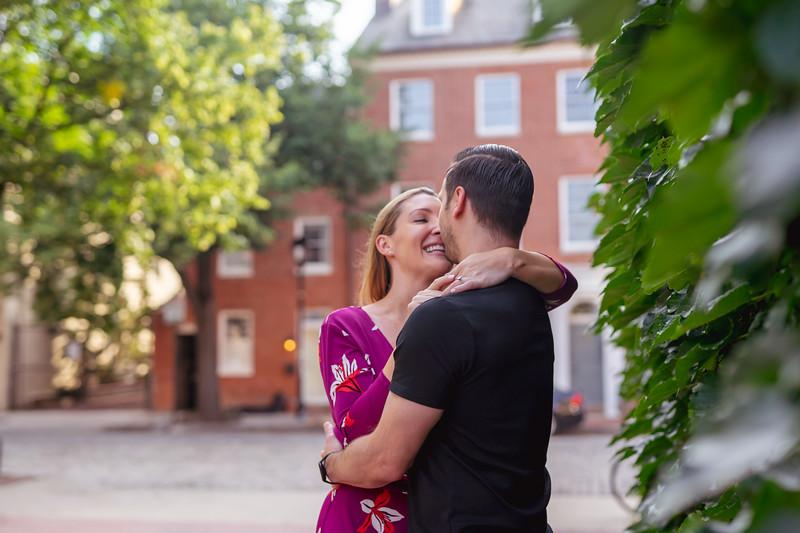 Morgan_Bethany_Engagement_Baltimore_MD_Photographer_Leanila_Photos_LoRes_2019-33.jpg
