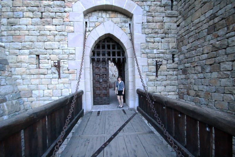 Castello di Amorosa 03.JPG