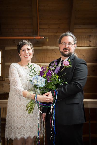 WeddingPics-210.jpg