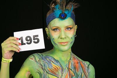 195MM
