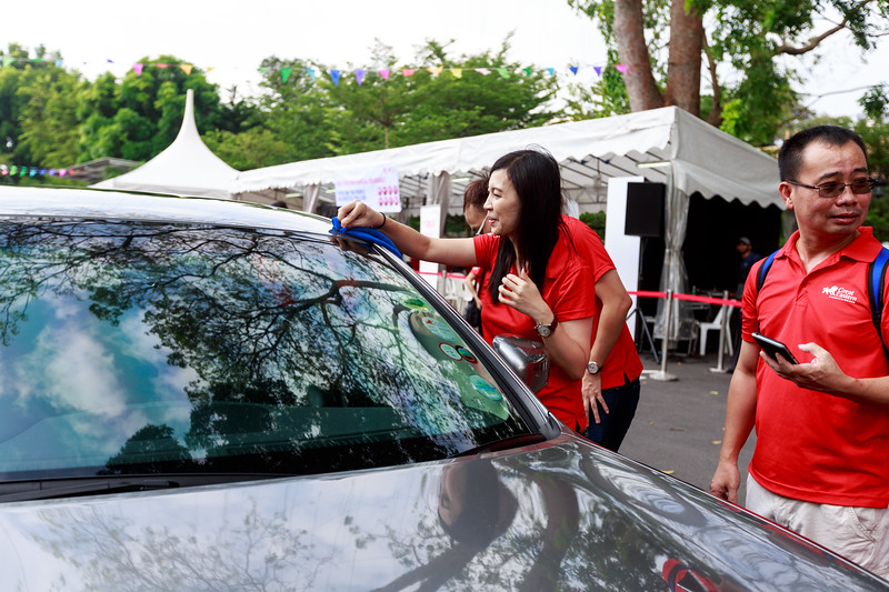 Vivid-Snaps-Event-Photo-CarWash-0251.jpg