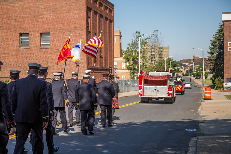 6-12-2016 Firefighter Memorial Breakfast 238.JPG
