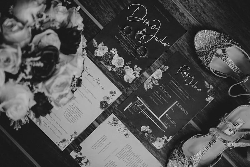 Dino Jude Wedding-11.jpg