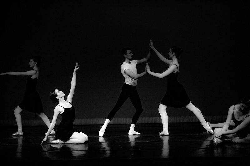 BalletETC-5747.jpg