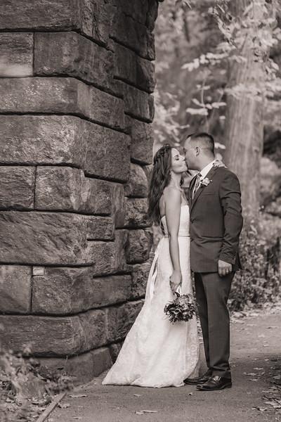 Central Park Wedding - Amiee & Jeff-135.jpg