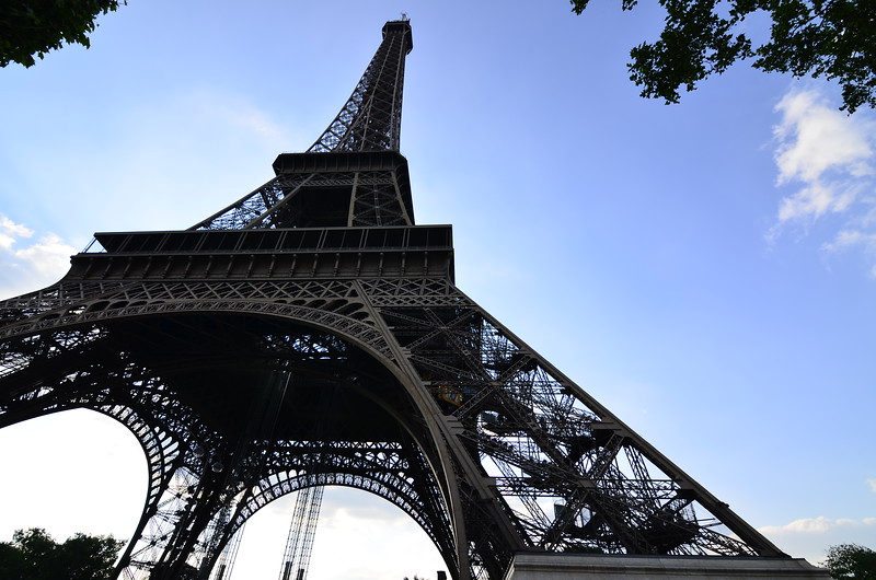 Paris Day 1-295.JPG