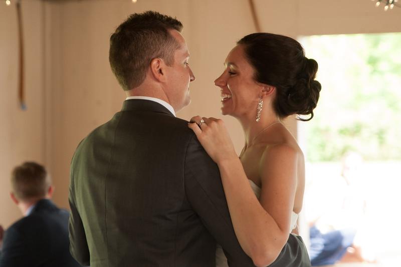 bap_schwarb-wedding_20140906153547_DSC2648