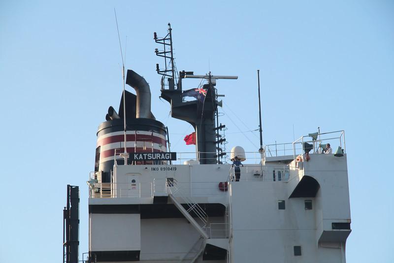 Katsuragi in Port Jackson 138.jpg