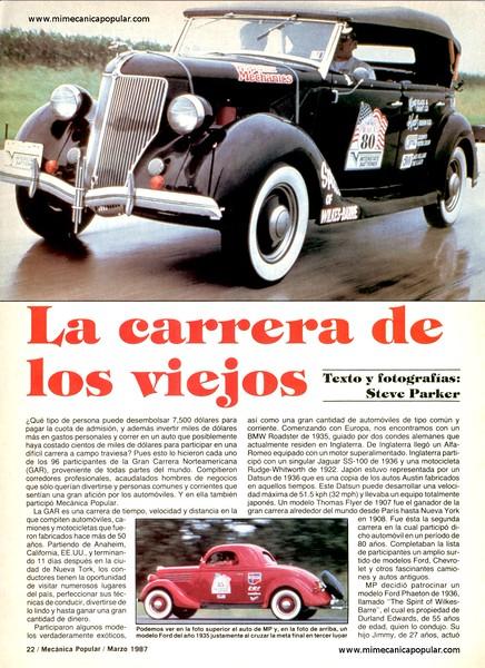 la_carrera_de_los_viejos_marzo_1987-01g.jpg