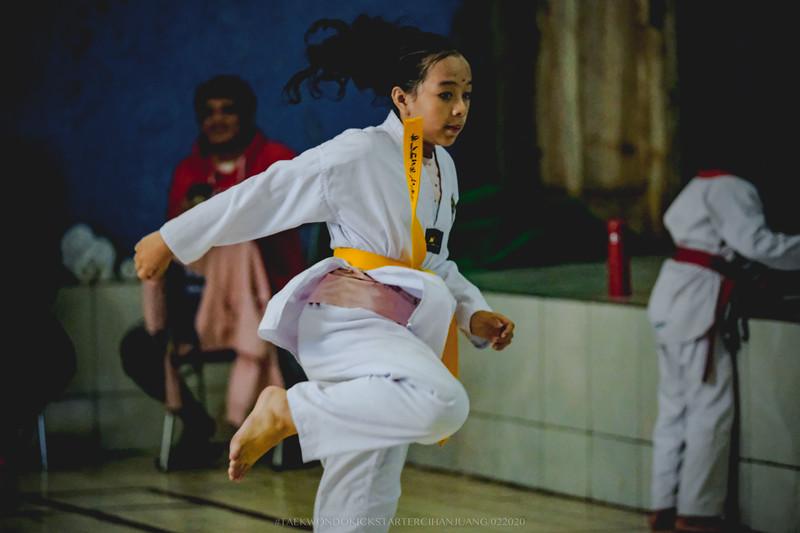 KICKSTARTER Taekwondo 02152020 0104.jpg