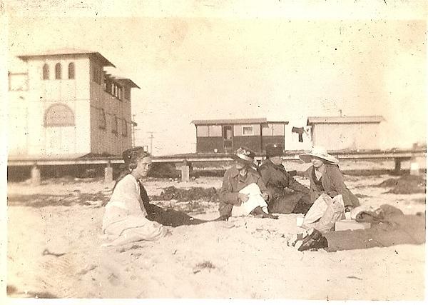 women at the beach.jpg