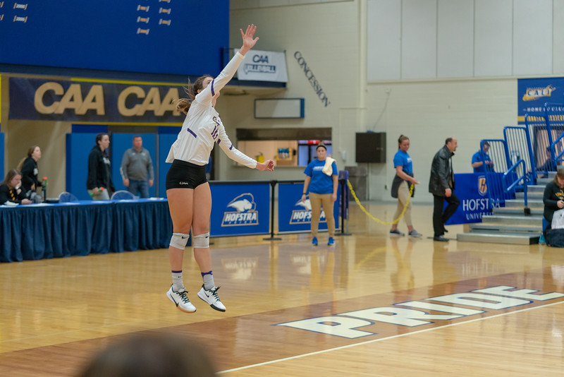 20191123_CAA_Womens_VolleyBall_Championship_077.JPG