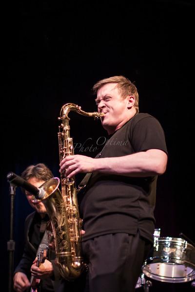 Jazz-.2013.-243.jpg