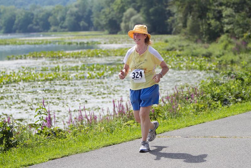marathon:12 -811.jpg