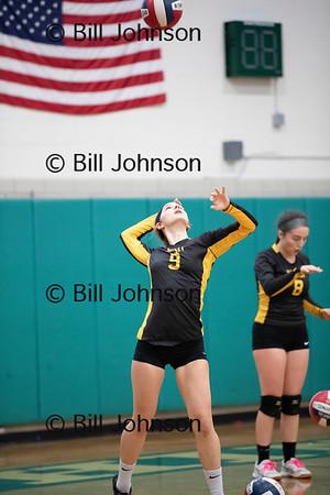 Nauset V Volleyball v DY 10_17_19