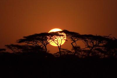Tanzania Slideshow