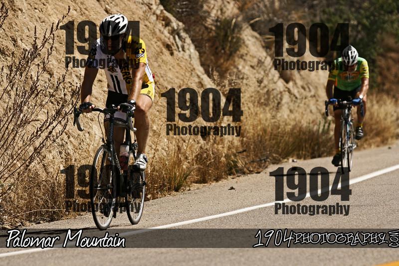 20090912_Palomar Mountain_0365.jpg