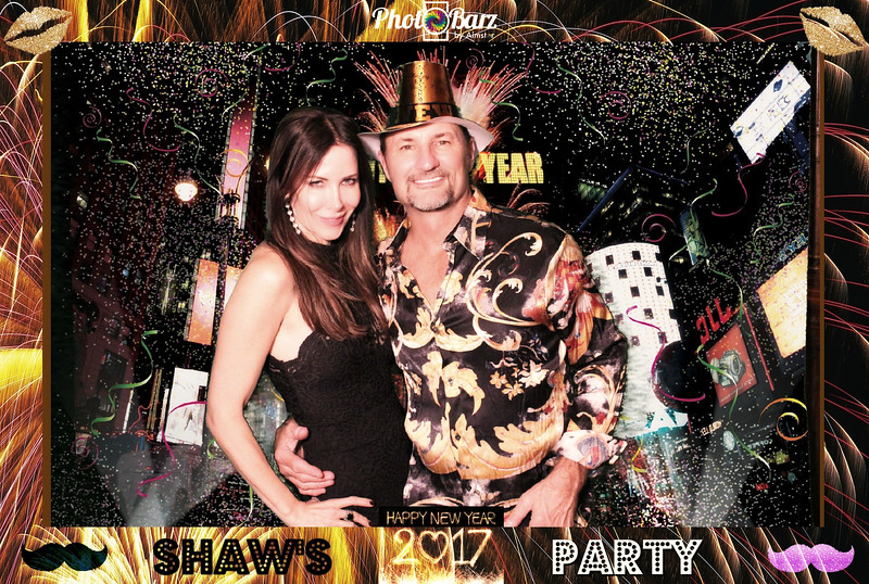 Shaws NYDay Party (28).jpg