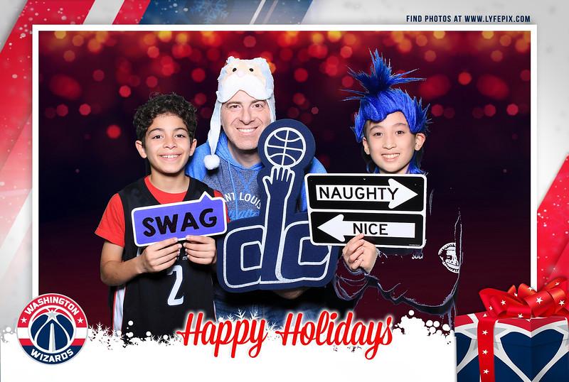 washington-wizards-2018-holiday-party-capital-one-arena-dc-photobooth-205648.jpg