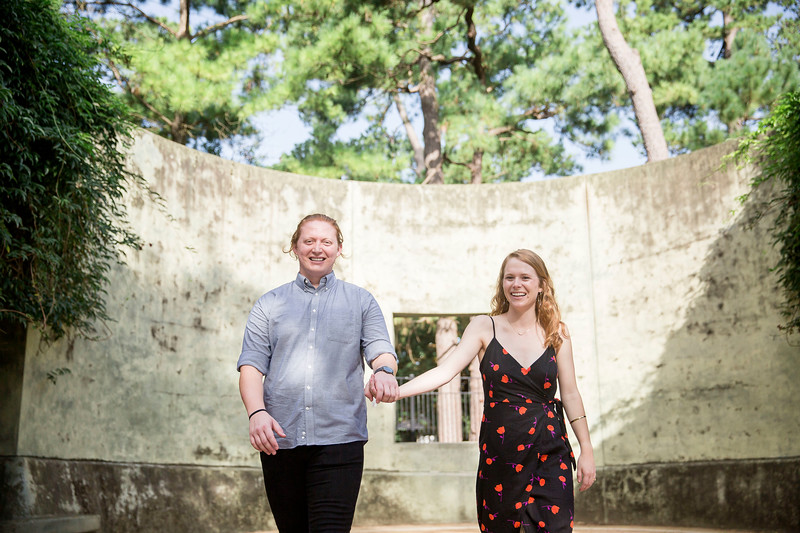 Daria_Ratliff_Photography_Traci_and_Zach_Engagement_Houston_TX_032.JPG